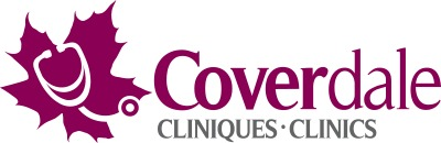 Coverdale Infusion Clinics Inc.