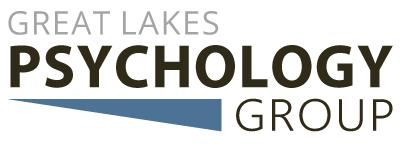 Great Lakes Psychology Group logo