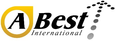 """A"" Best International Placement Services, LLC"