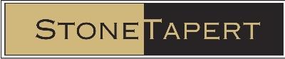 StoneTapert Insurance