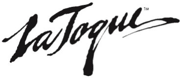 La Toque Restaurant logo