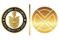 Sentinel Security Plus and Magna Protection Services