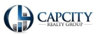 Capcity Realty Group Inc.