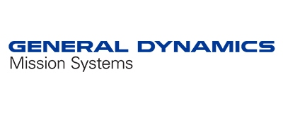 General Dynamics C4 Systems
