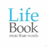 LifeBook Limited logo