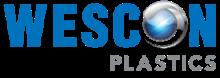 Wescon Plastics