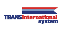 TRANSInternational System
