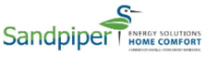 Sandpiper Energy Solutions
