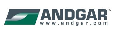Andgar Corporation