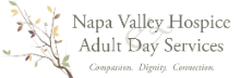 Napa Valley Hospice & Adult Day Services