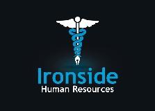 Ironside HR