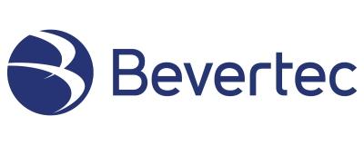 Bevertec logo