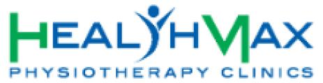 Health Max Physiotherapy Clinics-Brampton