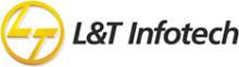 Larsen & Toubro Infotech Limited