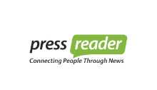 NewspaperDirect Inc