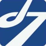 Dial 7 Car & Limousine logo