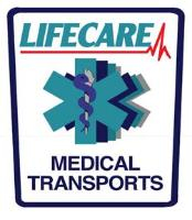 LifeCare Medical Transports, Inc.