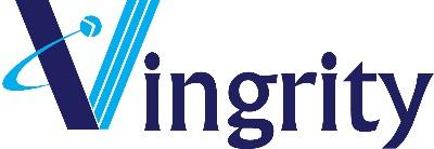 Vingrity NDT & Technical logo