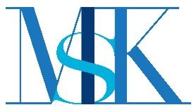 株式会社エムエスケイのロゴ