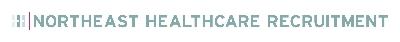 Northeast Healthcare Recruitment, Inc.