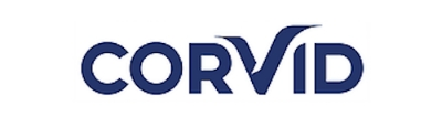 Corvid Technologies LLC