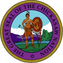 Chickasaw Nation Industries