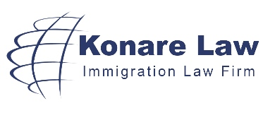 Konare Law