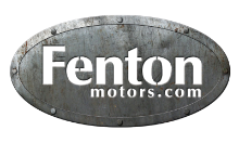Fenton Motor Group