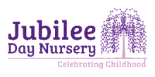 Jubilee Day Nursery - go to company page
