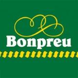 logotipo de la empresa BON PREU