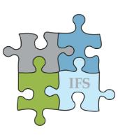 Integrated Family Services, PLLC logo