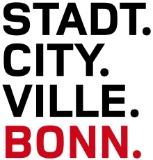 Seniorenzentren der Bundesstadt Bonn-Logo