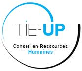 Logo TIE-UP