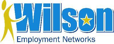 Wilson Employment Networks