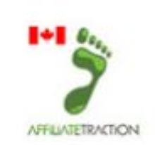 AffiliateTraction Canada