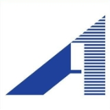 A-1 Roof Trusses - go to company page