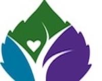 Lower Cape Fear LifeCare logo