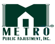 Metro Public Adjustment