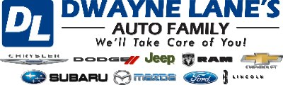 Dwayne Lane's Family of Auto Centers