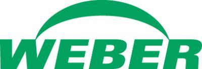 Weber Manufacturing Technologies Inc