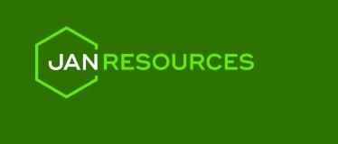 JAN Resources
