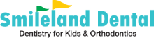 Smileland Dental