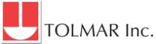 TOLMAR Inc.