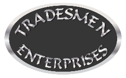 Tradesmen Enterprises LP