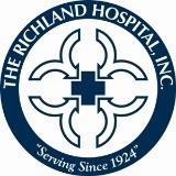 The Richland Hospital, Inc.
