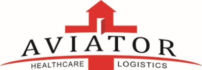 MotionPro Rehabilitation and Home Health Services