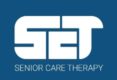 Senior Care Therapy