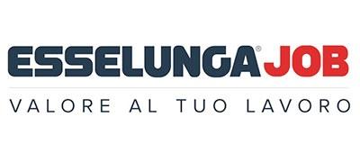 Lavoro Esselunga Milano Lombardia Dicembre 2019