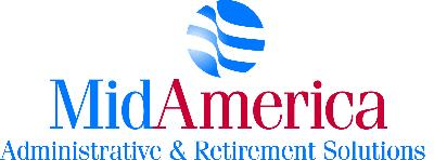 MidAmerica Administrative & Retirement Solutions