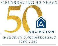 Arlington Properties, Inc.